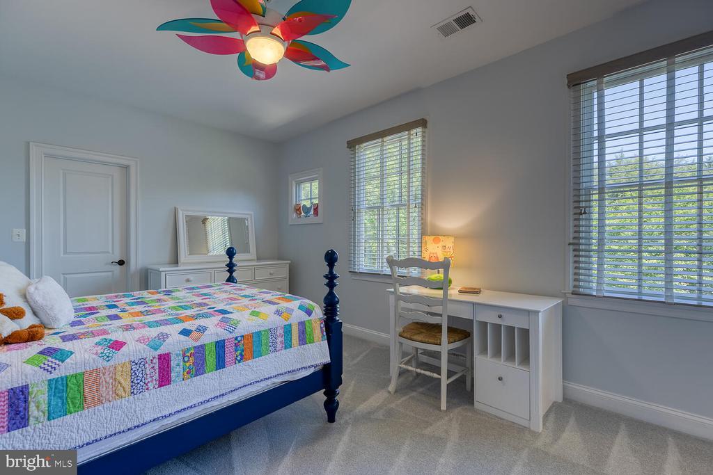 Bedroom 2 - 42091 NOLEN CT, LEESBURG