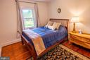 - 13656 HARPERS FERRY RD, PURCELLVILLE