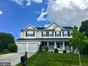 Welcome Home! - 500 ROSEMARY LN, PURCELLVILLE