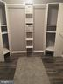Primary Suite Walk in closet - 500 ROSEMARY LN, PURCELLVILLE