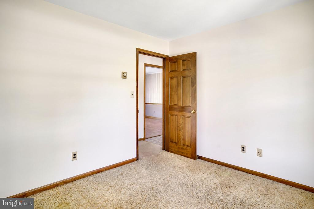BEDROOM 2 - 38152 NIXON RD, HILLSBORO