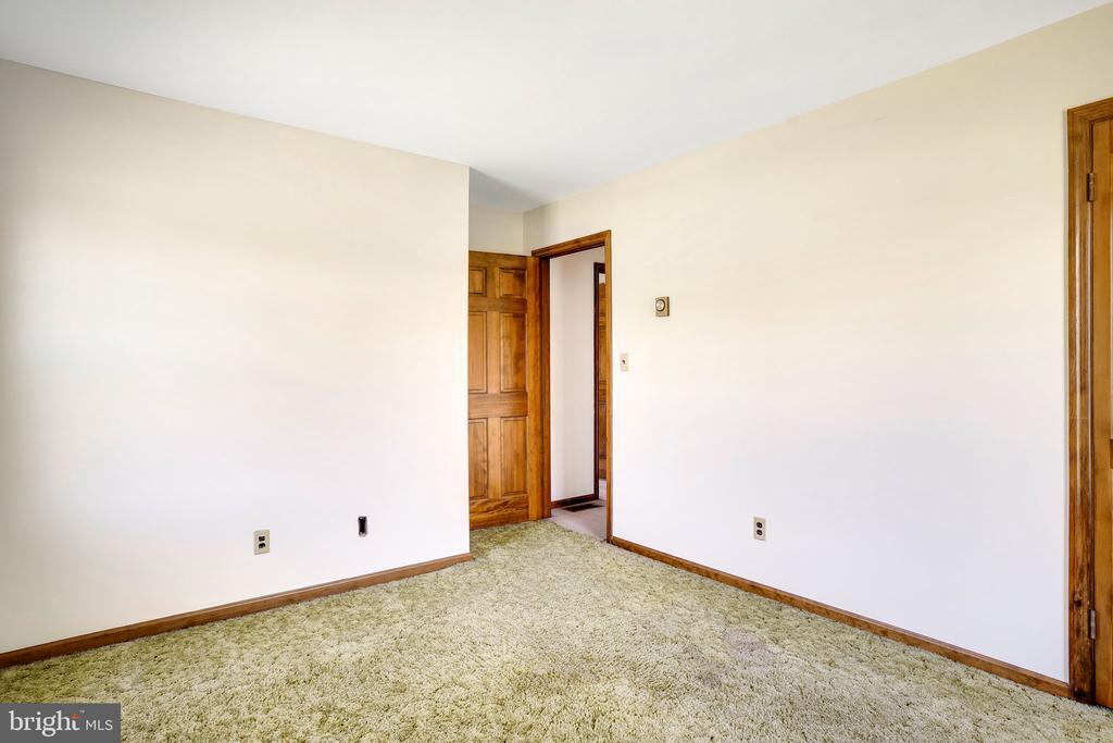 BEDROOM 3 - 38152 NIXON RD, HILLSBORO