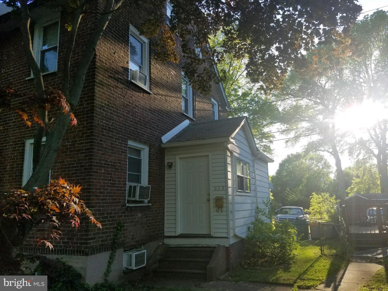 623 Jansen Avenue , ESSINGTON, Pennsylvania image 1
