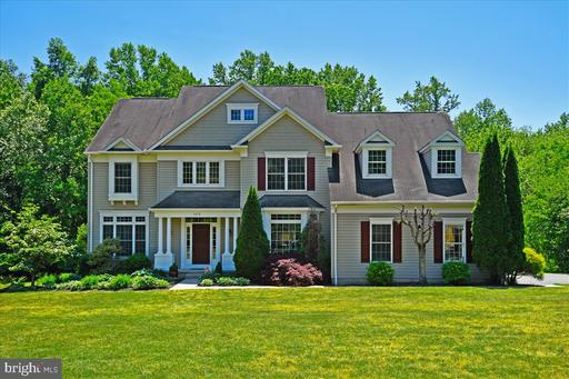 1675 PREAKNESS DR