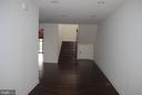 Hallway - 8250 OLD COLUMBIA RD, FULTON