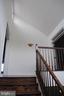 Soaring Ceilings - 8250 OLD COLUMBIA RD, FULTON