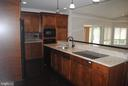 In Law Suite Brand New Kitchen! - 8250 OLD COLUMBIA RD, FULTON