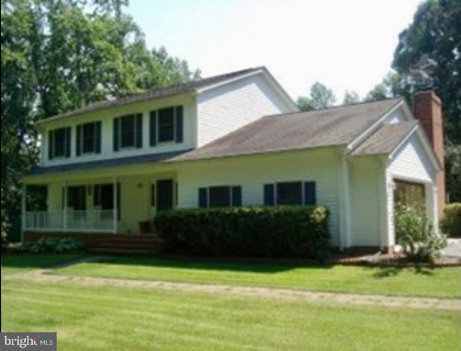 Welcome to 2376 River Dr - 2376 RIVER DR, KING GEORGE