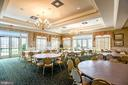 Potomac Green Party Room - 44484 MALTESE FALCON SQ, ASHBURN