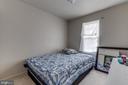 3rd bedroom - 82 SUDBURY SQ, STERLING