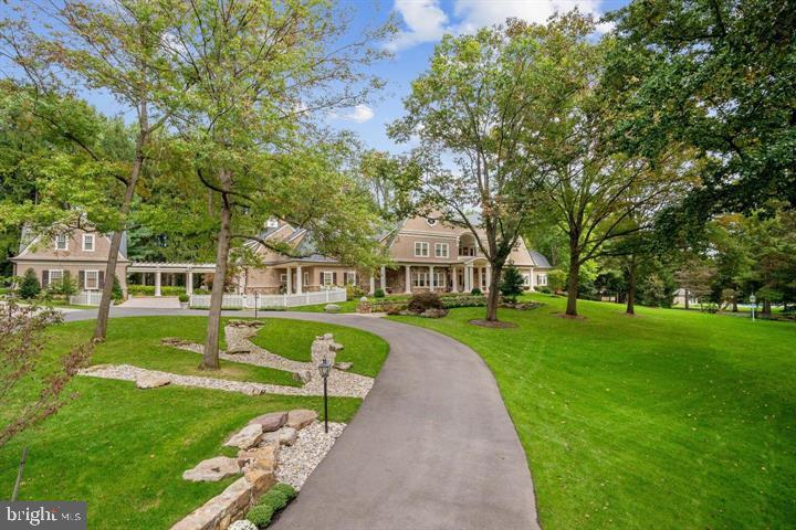 New! to be built , photo is for reference only - 318 SINEGAR PL, GREAT FALLS