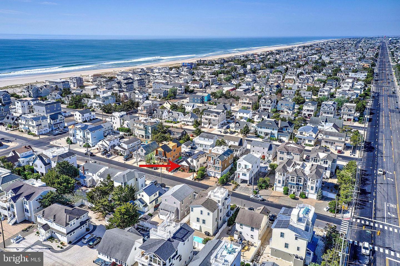 10 E CALIFORNIA AVENUE - Picture 32