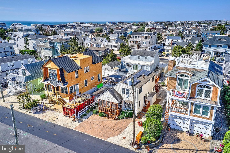 10 E CALIFORNIA AVENUE - Picture 38