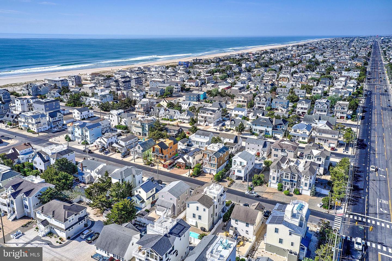 10 E CALIFORNIA AVENUE - Picture 35