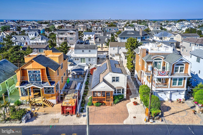 10 E CALIFORNIA AVENUE - Picture 36