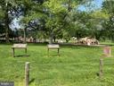 Great Park nearby - walking distance - 200 AUTUMN SKY TER, WOODSBORO