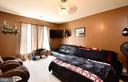 Bedroom 2 - 4 AVOCET WAY, FREDERICKSBURG
