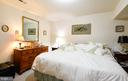 Craft room/Used as bedroom - 4 AVOCET WAY, FREDERICKSBURG