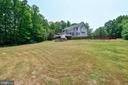 3.12 acres - 4 AVOCET WAY, FREDERICKSBURG