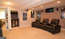 - 42245 PALM COVE CT, CHANTILLY