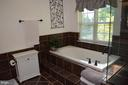 Relax and enjoy! - 6304 SPRING FOREST RD, FREDERICK