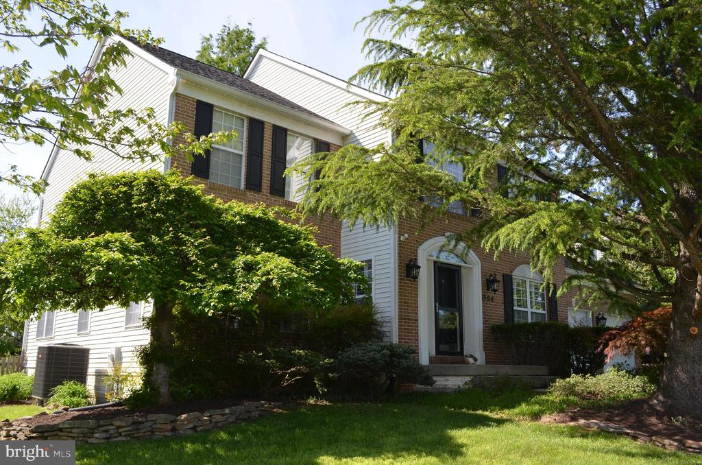 Spring Ridge Neighborhood has so much to offer! - 6304 SPRING FOREST RD, FREDERICK
