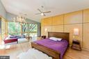 Primary Bedroom - 246 SONGBIRD LN, WINCHESTER