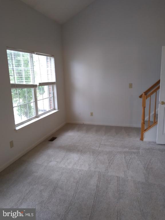 Master with Stairs to the Loft! - 208 ROVER CT, STAFFORD