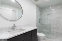 Bath - 3015 WHITEHAVEN ST NW, WASHINGTON