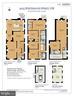 Floor Plan - 3015 WHITEHAVEN ST NW, WASHINGTON