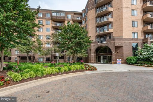 2111 WISCONSIN AVE NW #501