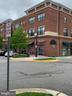 - 9020 LORTON STATION BLVD #1-114, LORTON