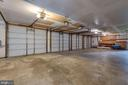 4 car plus garage! - 8250 OLD COLUMBIA RD, FULTON