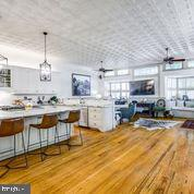 One of the Finest Kitchen Layouts on Hill - 1250 D ST SE, WASHINGTON
