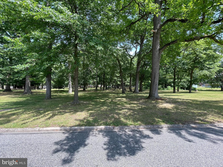 623 Jansen Avenue , ESSINGTON, Pennsylvania image 6