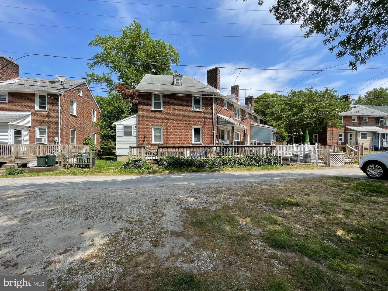 623 Jansen Avenue , ESSINGTON, Pennsylvania image 11