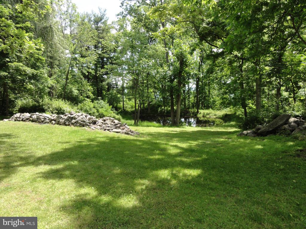 - 16623 TREE CROPS LN, ROUND HILL