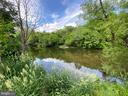 Views of the River - 721 BATTLEFIELD BLUFF DR, NEW MARKET