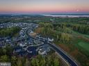 Potomac Shores is a resort style community - 17037 SILVER ARROW DR, DUMFRIES