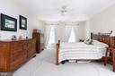 Primary Bedroom - 13 SYDNEY LN, STAFFORD