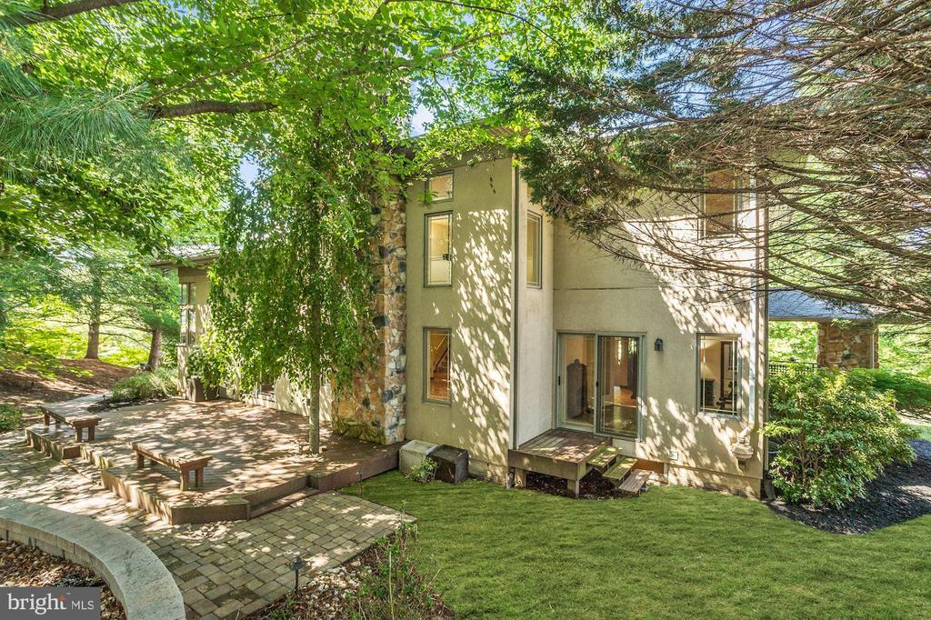 Welcome Home! - 9702 WOODFIELD CT, NEW MARKET