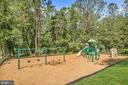 Community - 9702 WOODFIELD CT, NEW MARKET