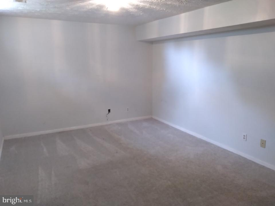 Family room! - 208 ROVER CT, STAFFORD