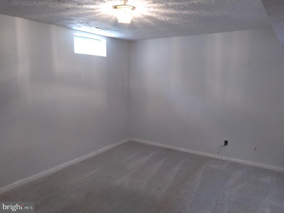 Huge Family room w/Full Bath! - 208 ROVER CT, STAFFORD