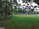 Pastoral View - 420 RUSSELL RD, BERRYVILLE