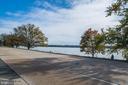 Potomac River - 1605 BALTIMORE RD, ALEXANDRIA