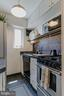 Soaked in natural light in every room - 2720 WISCONSIN AVE NW #703, WASHINGTON