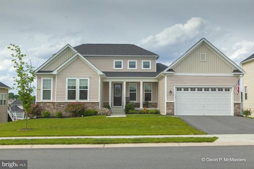 241 COURIER DR