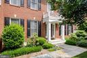 A classic beauty with space in the right places - 1114 HEARTFIELDS DR, SILVER SPRING
