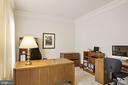 First floor office - 1114 HEARTFIELDS DR, SILVER SPRING